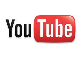 Eliminar publicidades de YouTube