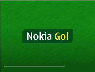 Nokia Gol