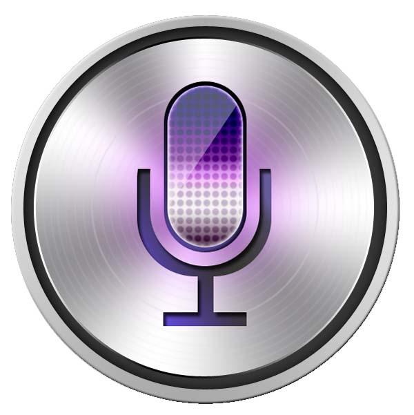 Siri no estará en el iPhone 5C