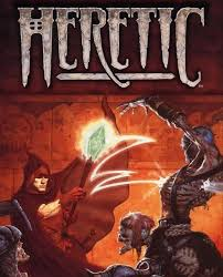 Heretic para Windows 7