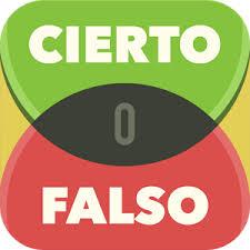 Cierto o Falso para iOS