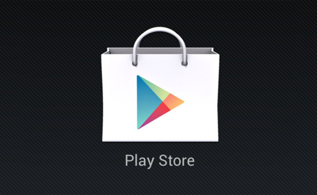 google-play-store (2)