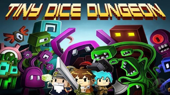 650_1000_tiny-dice-dungeon