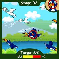 whacky-bird