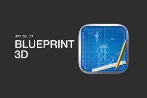 Blueprint-3D