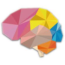 Descargar Brain Wars