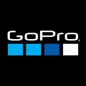 GoPro para Android