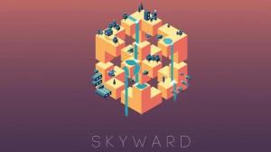 Skyward para Android