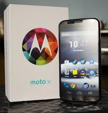 Motorola empezó a probar Android 5.0 Lollipop