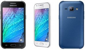 Samsung-Galaxy-J1-press2-710x413