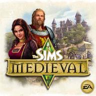 Sim-Medieval