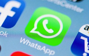 """Activar Llamadas WhatsApp"" de Google Play es falsa"
