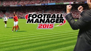 Football Manager Classic 2015 para iOS y Android