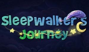 Sleepwalker's Journey para Android
