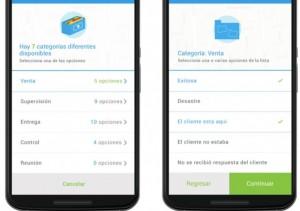 Kipo para Android