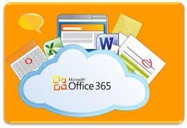 nueva versión del Office 365
