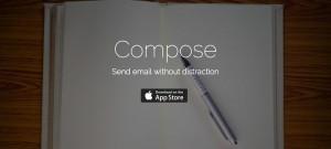 Compose para iOS