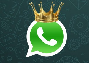 whatsapp-300x214