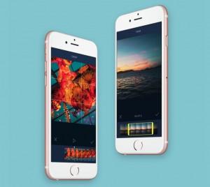 Infuse para iOS