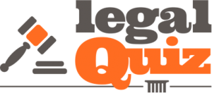 Legal Quiz para abogados