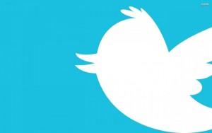 consejos para utilizar Twitter