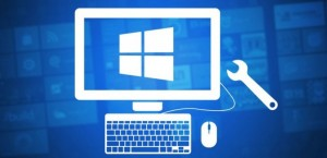 reservar copia originar de Windows 10