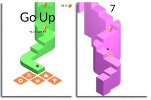 Go Up para Android