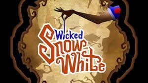Wicked Snow White para Android