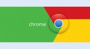 compartir ubicación en Google Chrome