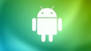 traductor de voz para Android