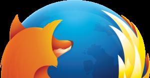 utilizar Firefox sin Internet