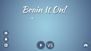 Brain it On! para Android