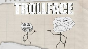 Troll Face Quest para Android