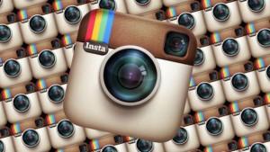 consejos básicos para el uso de Instagram