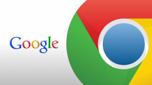 reparar extensiones defectuosas en Chrome