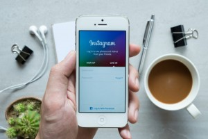 tips para manejar Instagram