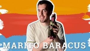 Marito Baracus para Android