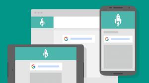 ingresar a DropBox con cuentas de Google