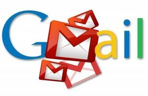 Adjuntar imágenes en Gmail