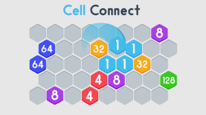 Cell Connect para Android
