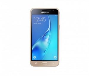 trucos para Samsung de la gama J