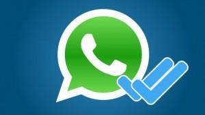 no-llegan-whatsapp-hasta-que-se-abre-la-aplicacion