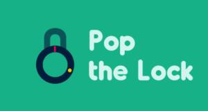 pop-the-lock-para-ios-y-android