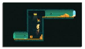 juego de plataformas para Android