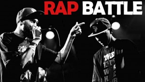 Rap Battle para Android