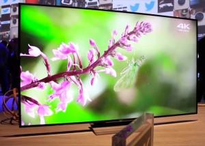 evitar virus en un Smart TV