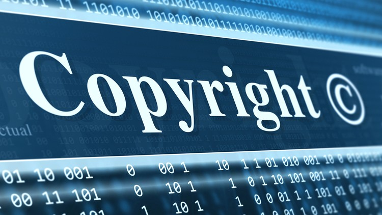 Microsoft Copyright: Creative and unique work protected